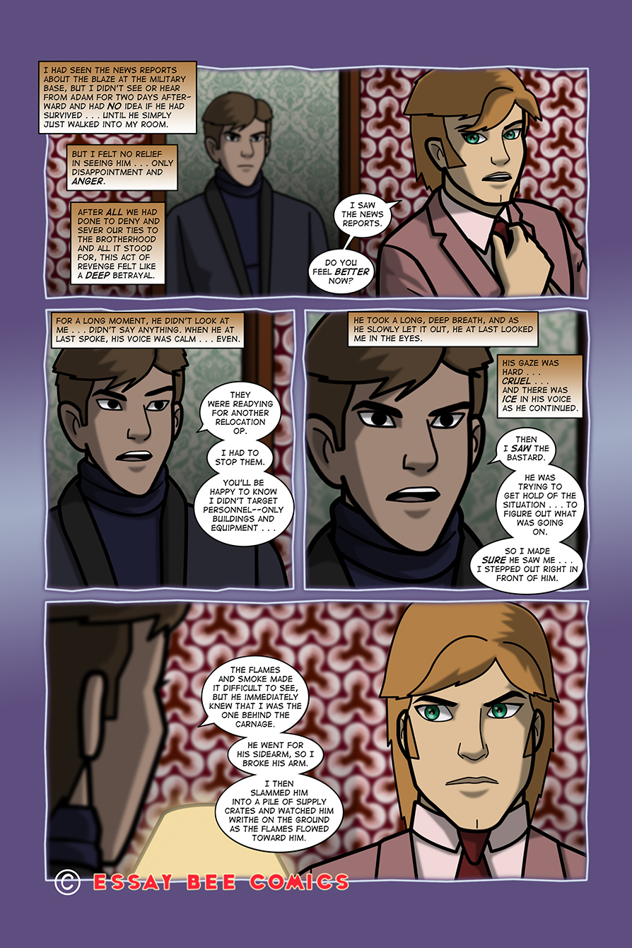 Fusion #14 Page 44