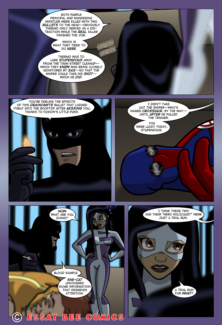 Fusion #4 Page 9
