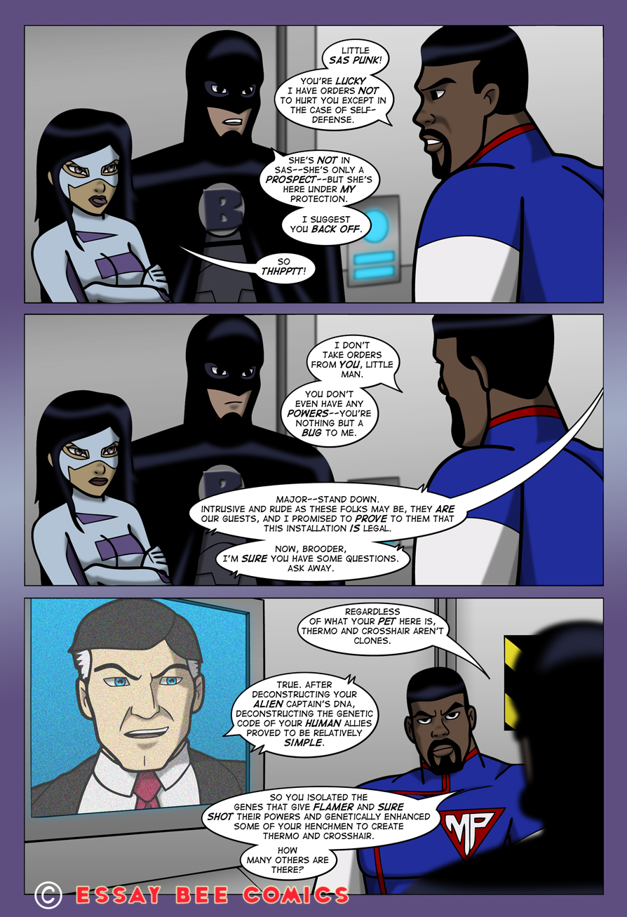 Fusion #4 Page 43