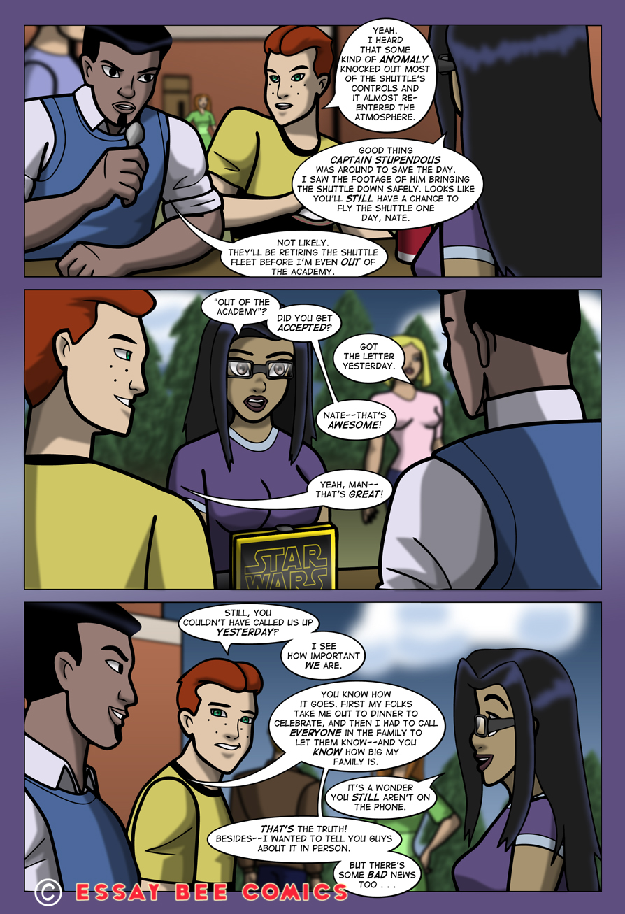 Fusion #5 Page 2