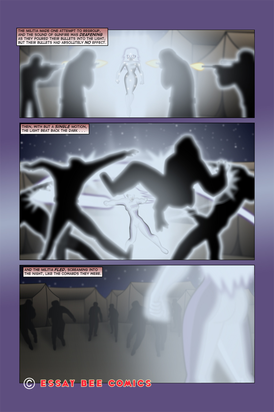Fusion #8 Page 24