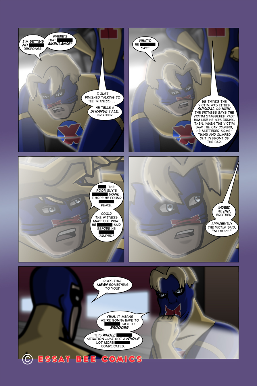 Fusion #8 Page 10