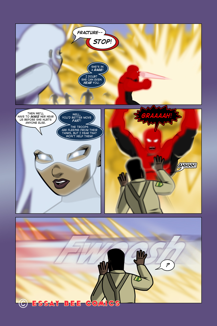 Fusion #10 Page 4