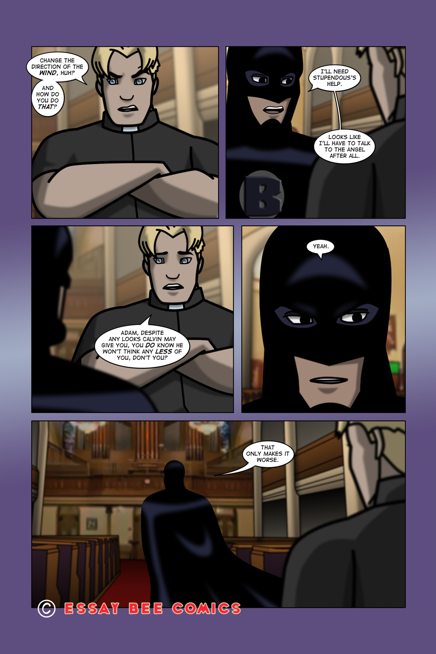 Fusion #11 Page 14