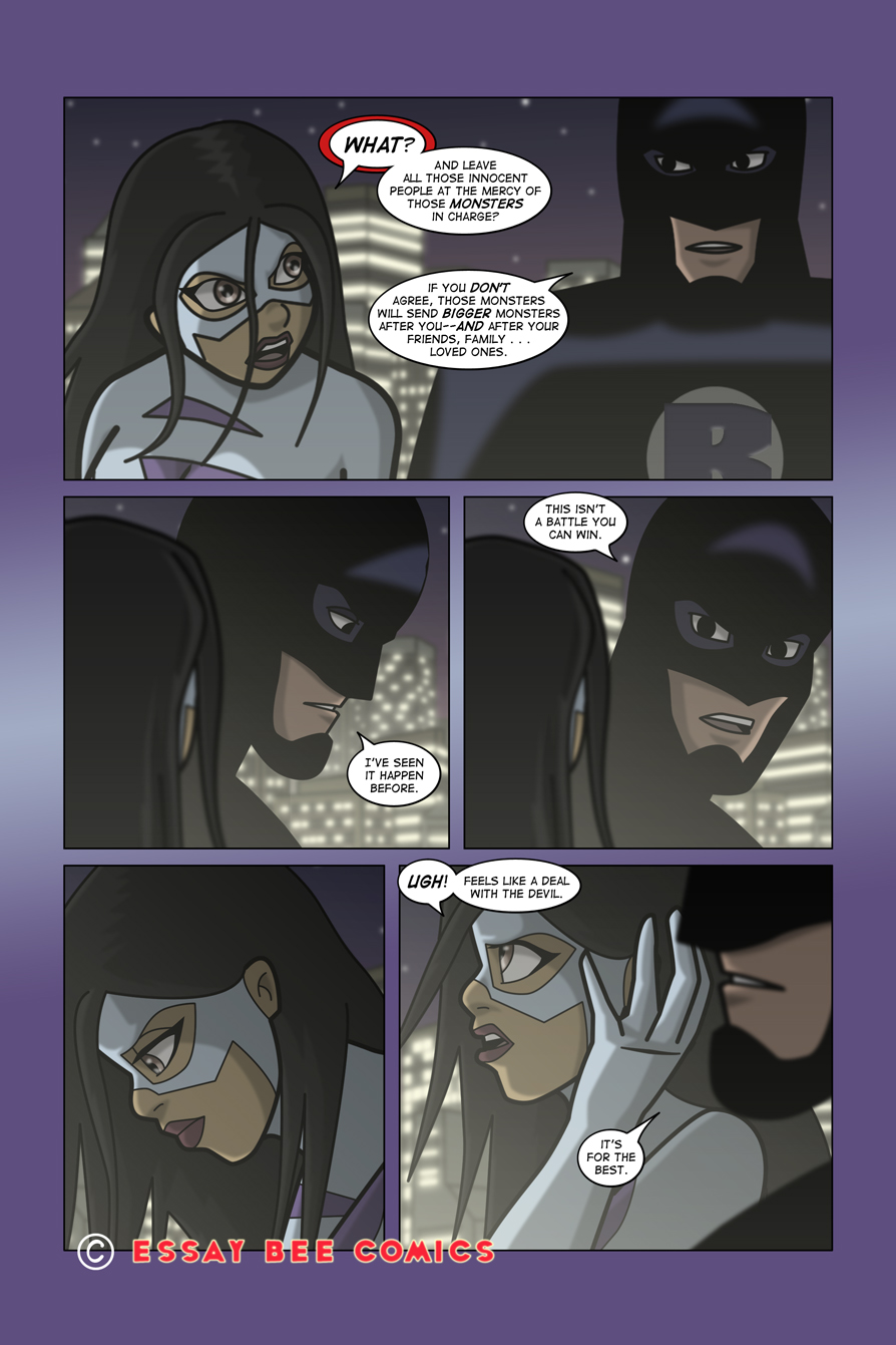 Fusion #11 Page 24